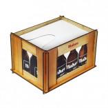 Mahou_servilletero caja
