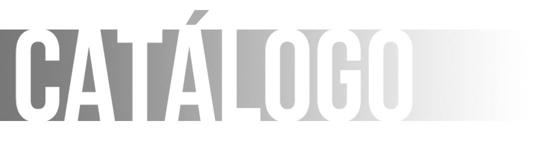 Catálogo de artículos personalizados para hacer publicidad en el punto de venta en hostelería, cafeterías, bares y tiendas