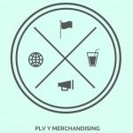 Orientados al consumidor: PLV y Merchandising