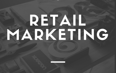 Retail marketing o valorar la experiencia de compra