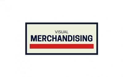 Cómo organizar una tienda orientada a las ventas