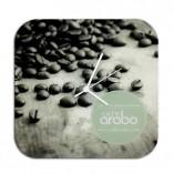 Arabo_reloj metacrilato red