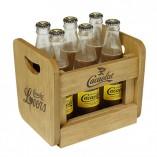 Cacaolat_Caja-cesta madera  con asas