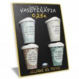vasoterapia