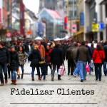 Siempre hay que premiar al cliente fiel: merchandising y mucho más.