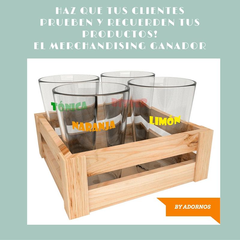 Producto gancho - Imagen 3