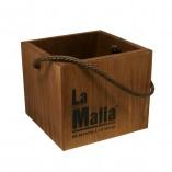 La Mafia_cesta de madera red
