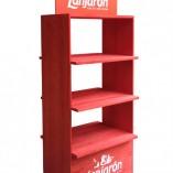 Lanjarón_Mueble madera red