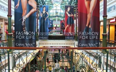 La Publicidad online y Publicidad en el punto de venta (PLV) son primas-hermanas.