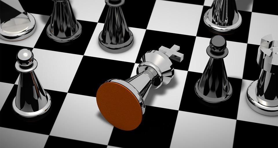 Las Estrategias Competitivas Genéricas en la Publicidad