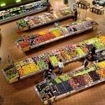 Trade Marketing y PLV: imprescindibles para las ventas.